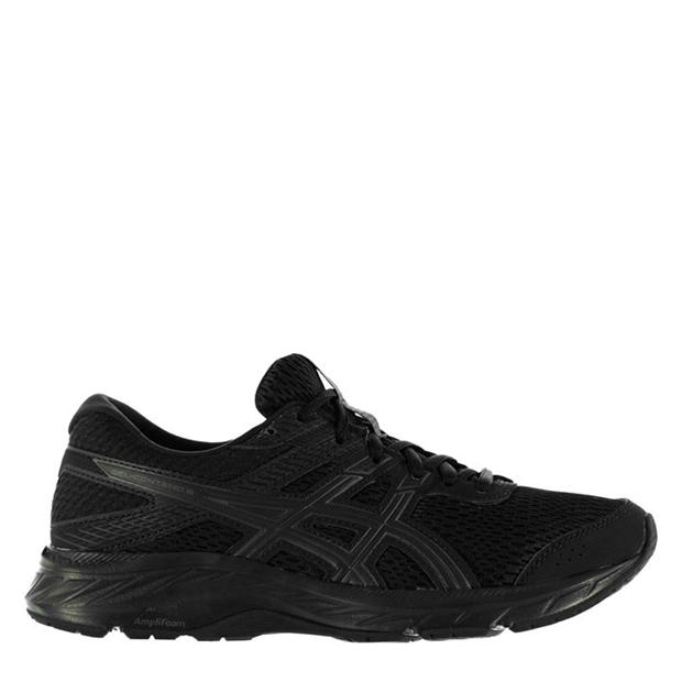 Asics Gel Contend 6 Ld04