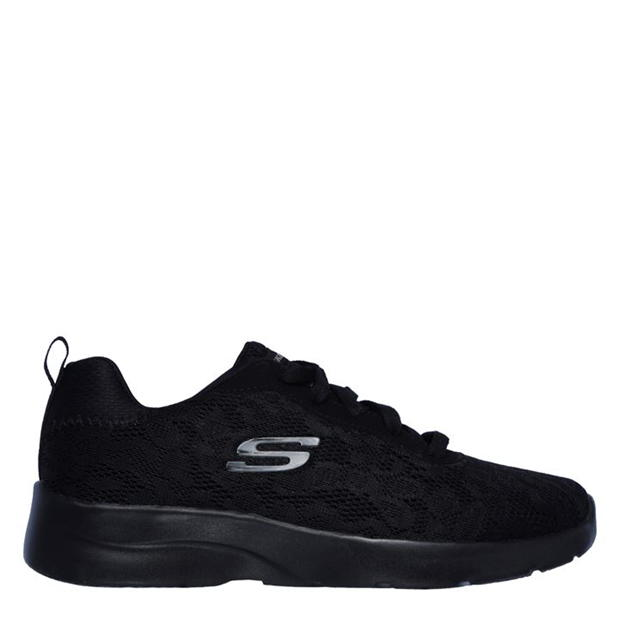 Skechers Dynamight HS L00