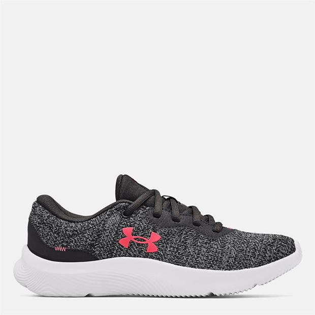 Under Armour Fuel Ld74