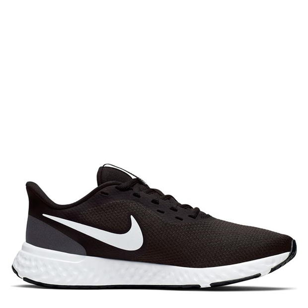 Nike Revolution Ladies Trainers