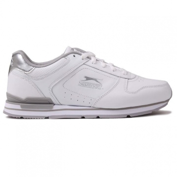 Slazenger Classic Ladies Trainers 5(38)