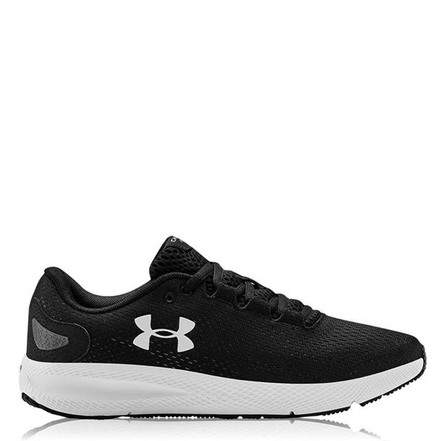 Under Armour Charged Pursuit 2 Ladies Running Shoes