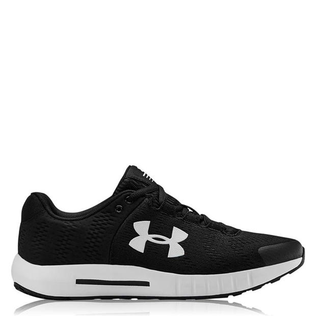 Under Armour Pursuit BP Ld00