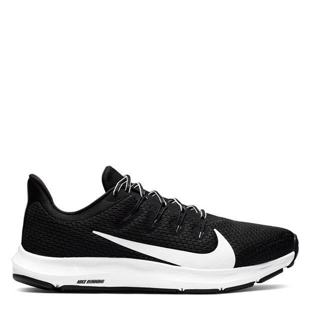 Nike Quest 2 Ld00
