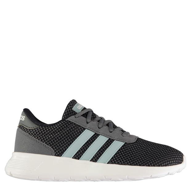 adidas Lite Racer Ladies Trainers