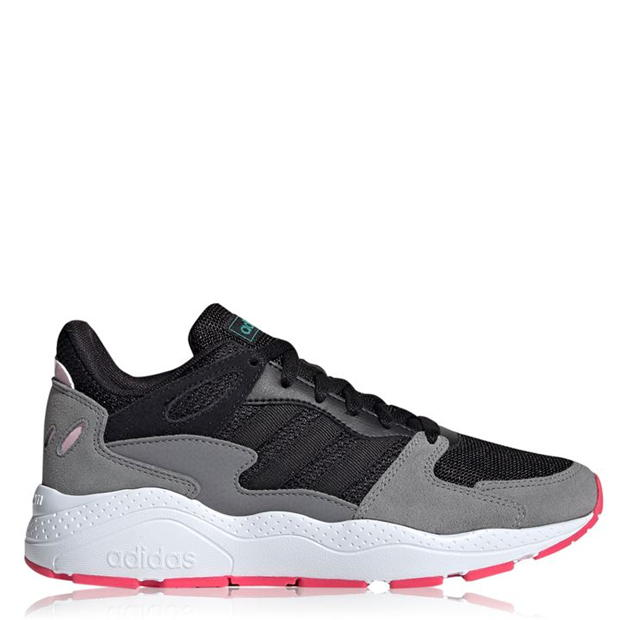 adidas Crazychaos Ladies Trainers