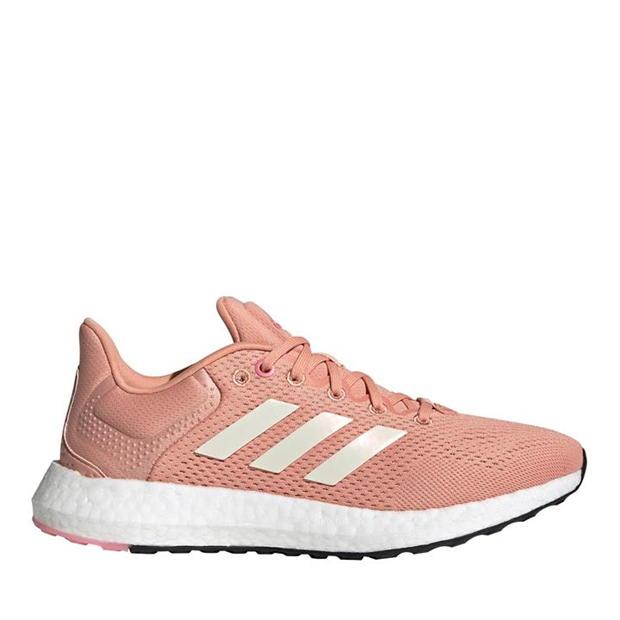 adidas adidas Pureboost Ladies Running Shoes
