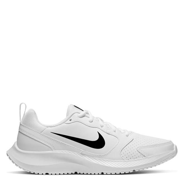 Nike Todos Ladies Trainers