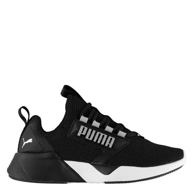 Puma Retaliate Womens Running Shoes