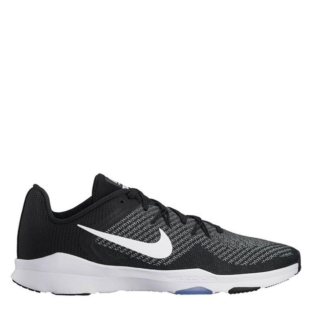 Nike Zoom Condition TR 2 Ladies Training Shoes