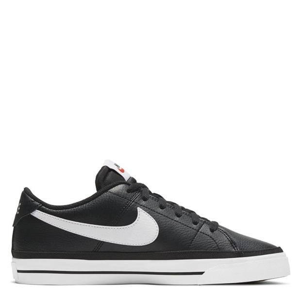 Nike Court Legacy Shoes Womens