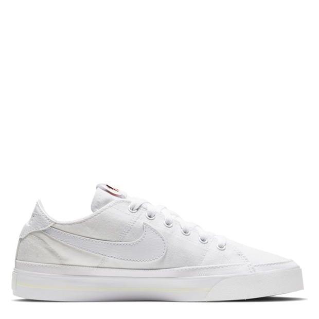 Nike Court LegacyCvs Ld13