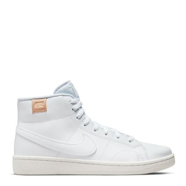 Nike Crt Royale2 Mid Ld00