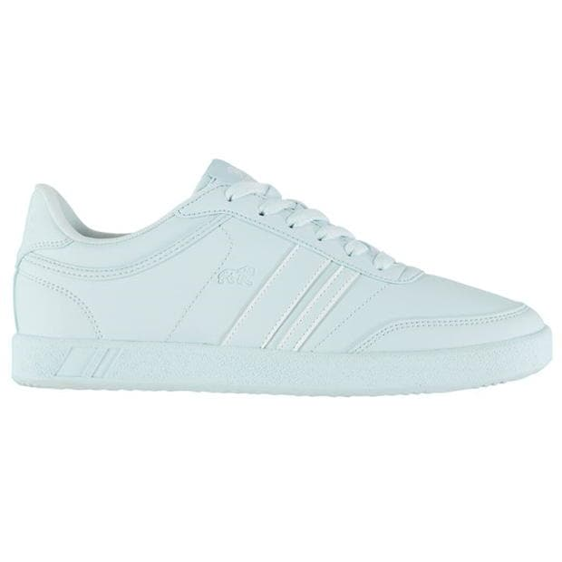 Lonsdale Trinity Ladies Trainers