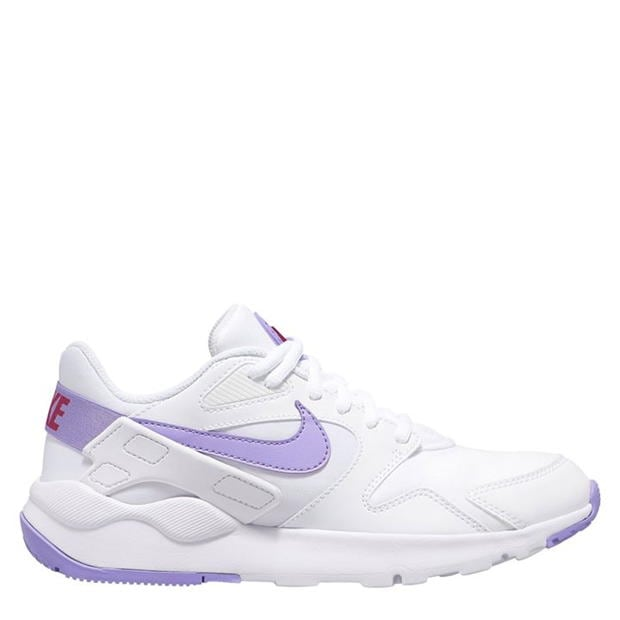 Nike LD Victory Ladies Trainers