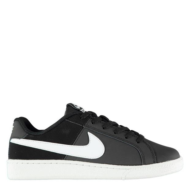 Nike Nike Court Royale Shoe Women's Shoe