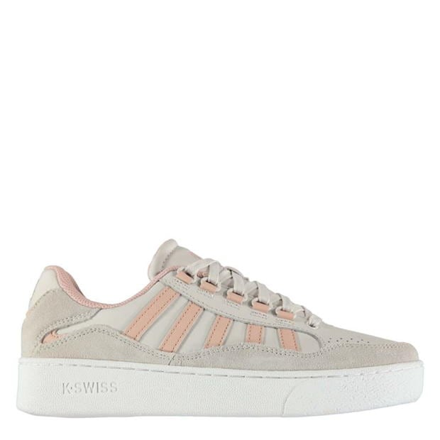 K Swiss Soto Trainers