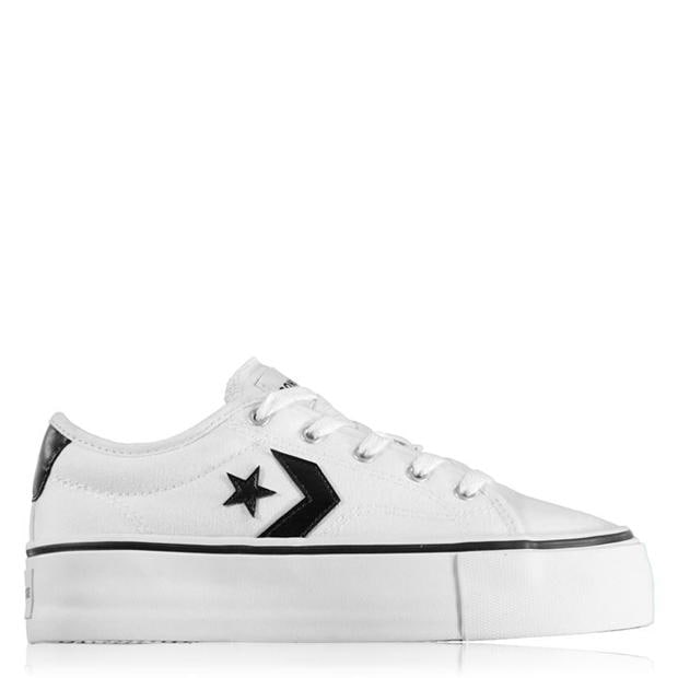 Converse Replay Plt Ld00