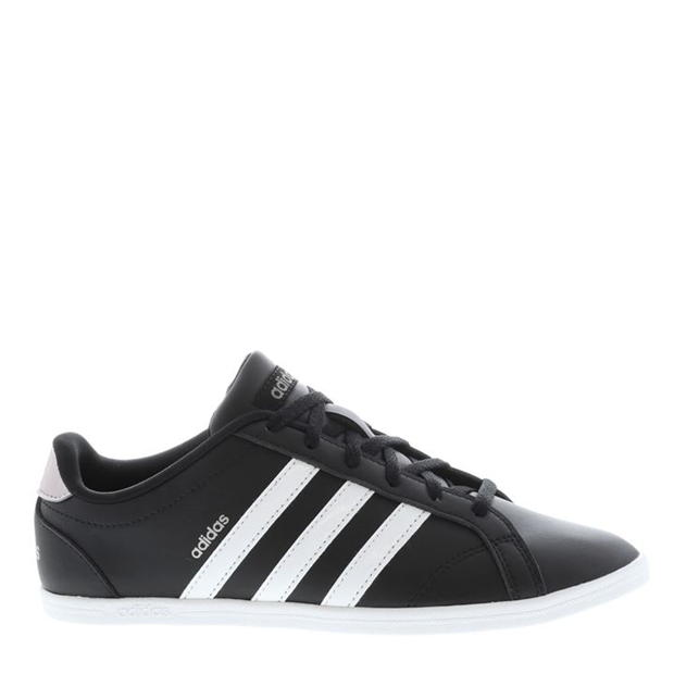 adidas Coneo QT Ladies Trainers