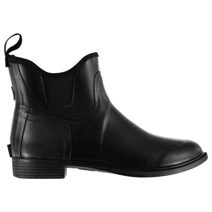 Muck Boot Derby Short Bt Ld01