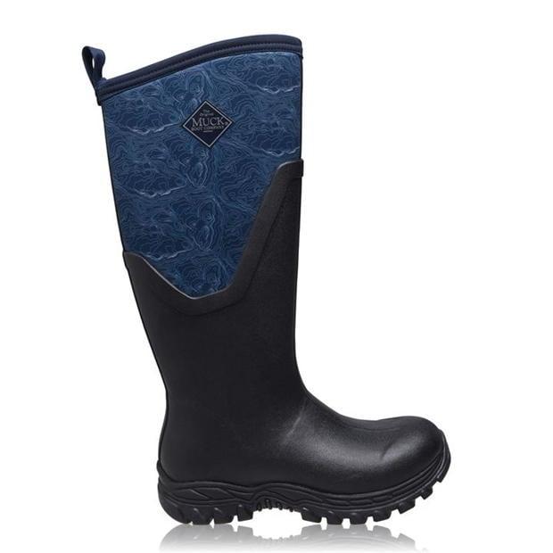 Muck Boot Arctic Sport II Tall Boots