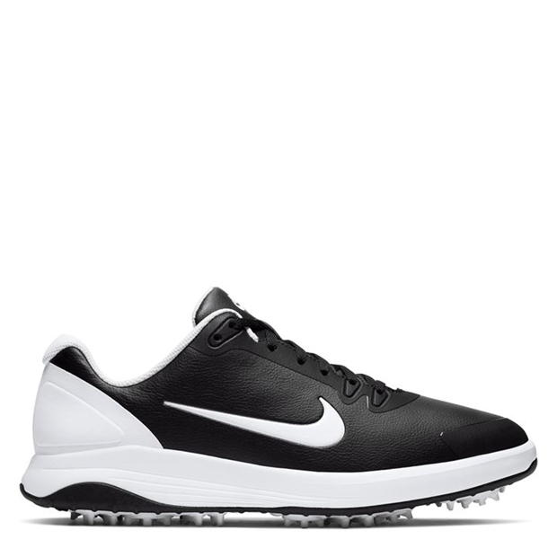 Nike Infinity G Golf Shoes