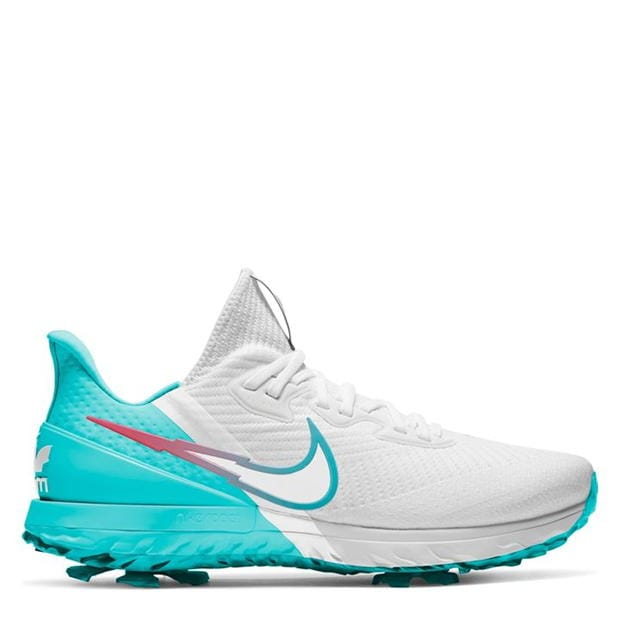 Nike Air Zoom Infinity Tour Unisex Golf Shoes