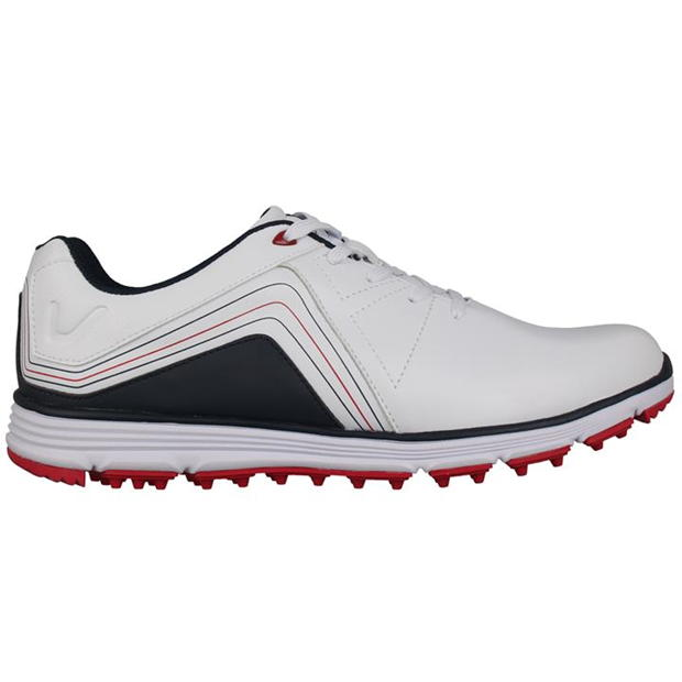 adidas Adicross V Ladies Golf Shoes