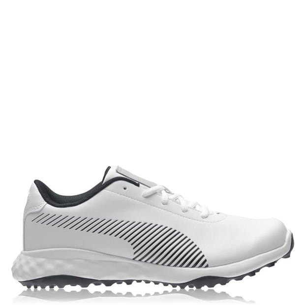 Puma Fusion Pro Golf Shoes