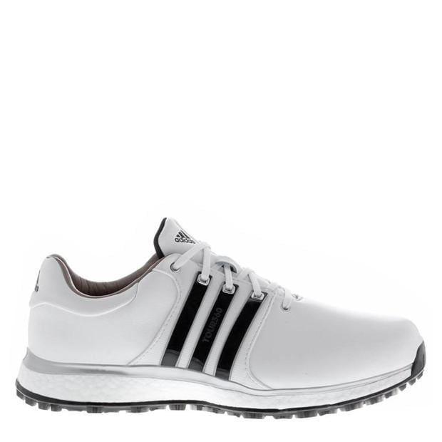 adidas Tour 360 XT SL Mens Golf Shoes
