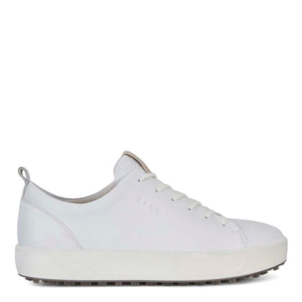 Ecco Golf Soft Snr 93