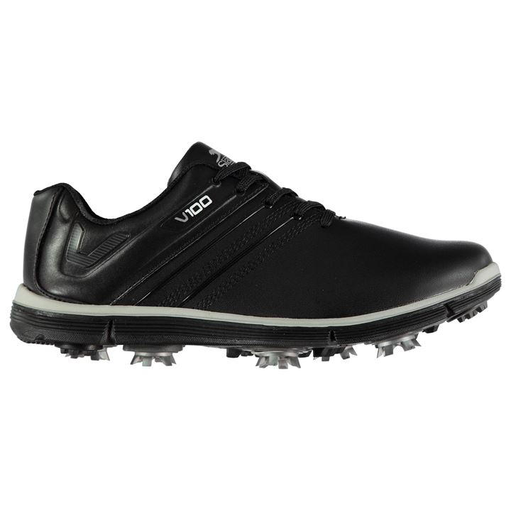 Slazenger V100 Mens Golf Shoes