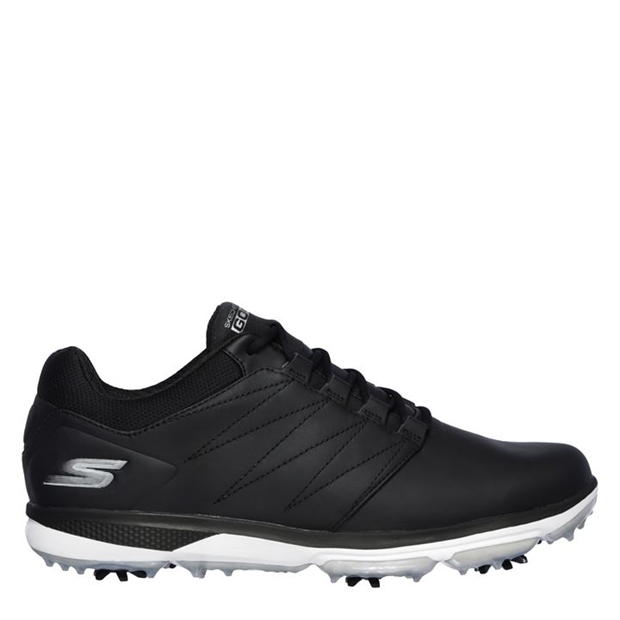Skechers Pro 4 Mens Golf Shoes