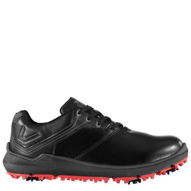 Slazenger V300 Golf Shoe Sn 00