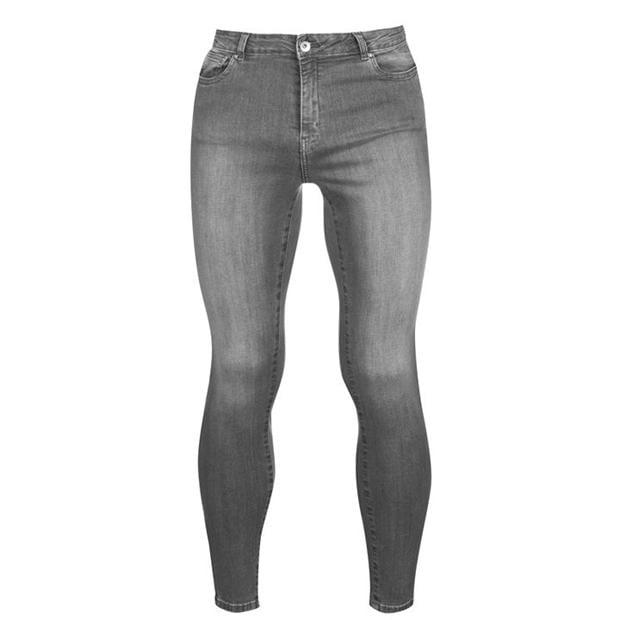 Monkee Genes Cody Super Skinny Jeans