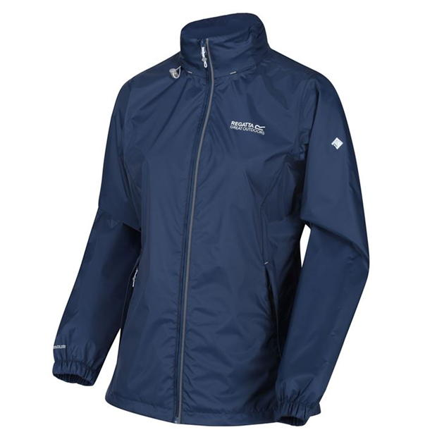 Regatta Corinne IV Waterproof & Breathable  Jacket