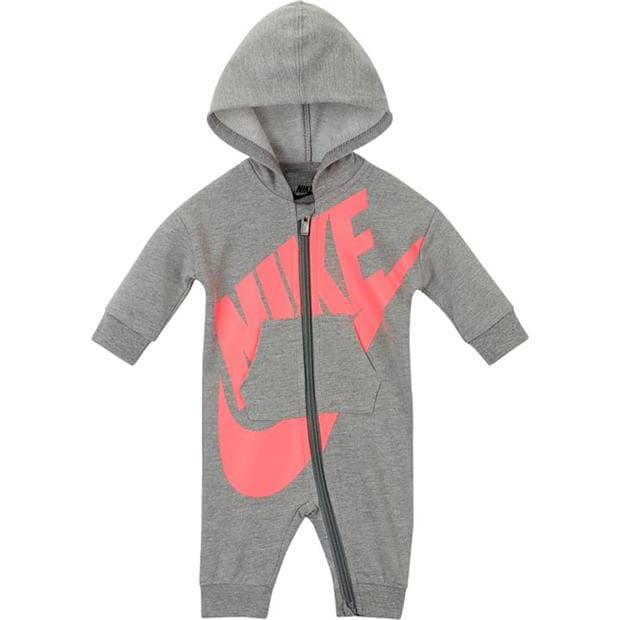 Nike French Coverall Bb99