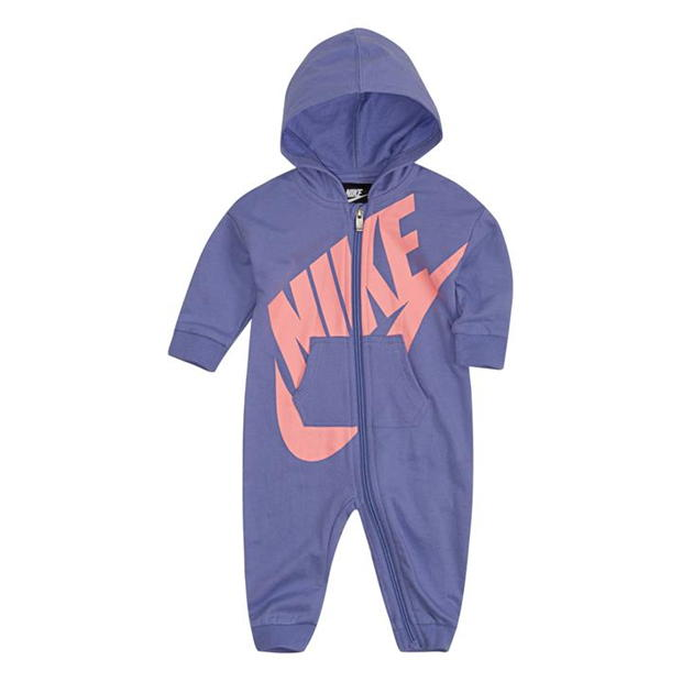 Nike Ply Dy Hd Cover Bb99