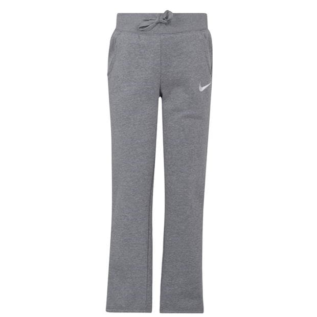 Nike Swoosh Fleece Pants Infants