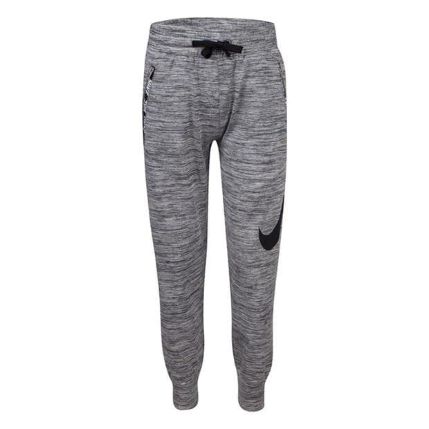 Nike 360 CH Dry Jog IB11