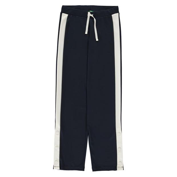 Benetton Jogging Bottoms