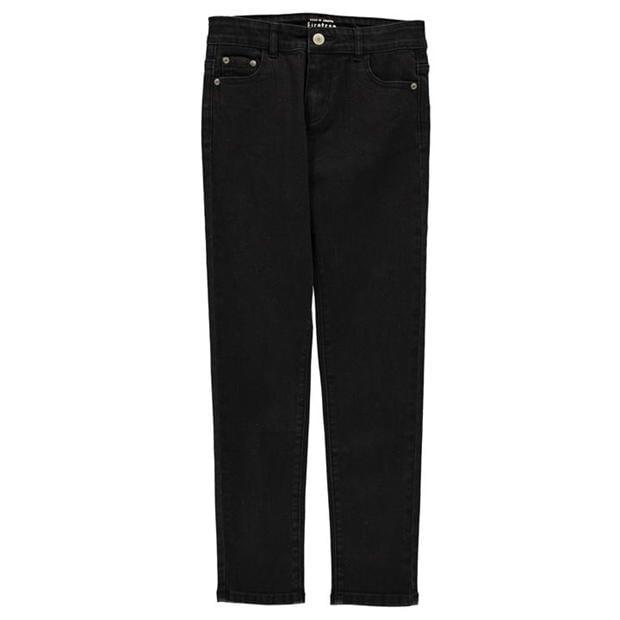 Firetrap Skinny Jeans Infant Girls