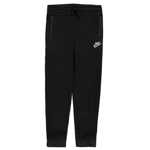 Nike Fleece Jogging Pants Infant Boys