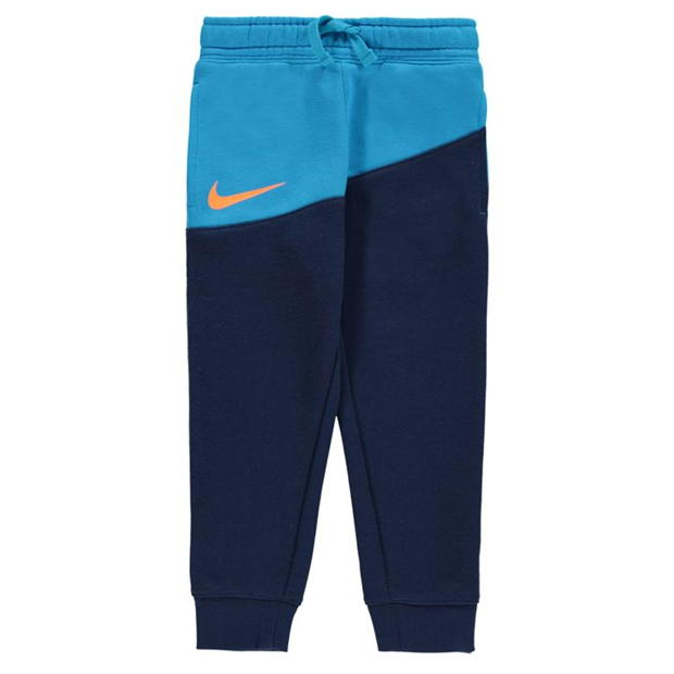 Nike Swoosh Joggers Infant Boys