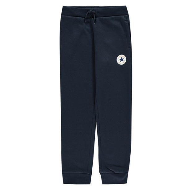 Converse Chuck Jogging Bottoms Infant Boys