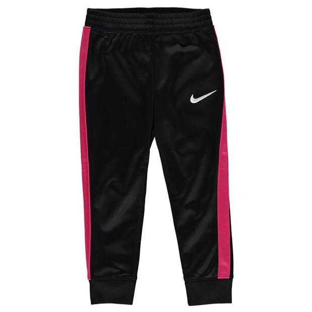 Nike Swoosh Track Pants Infant Girls