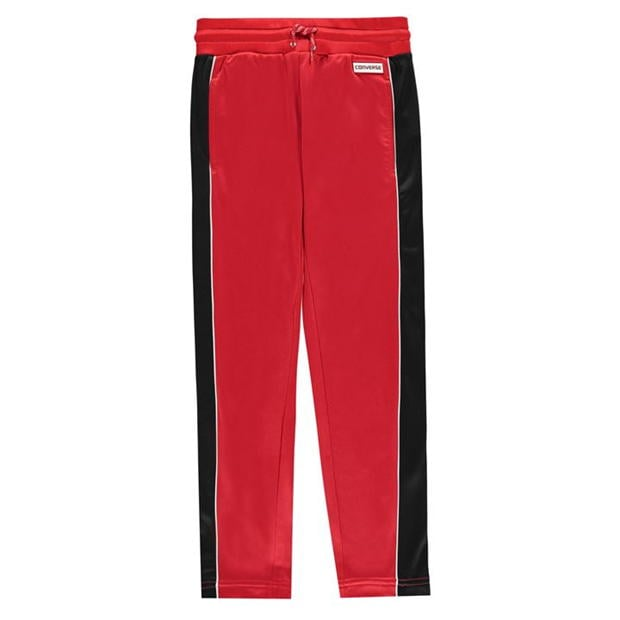 Converse Tracksuit Bottoms Infant Girls