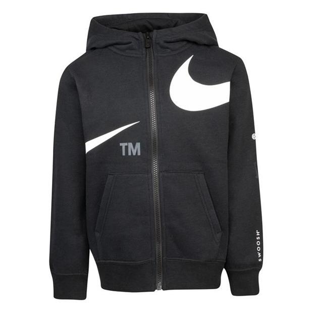 Nike Swoosh FZ Hdy IB14