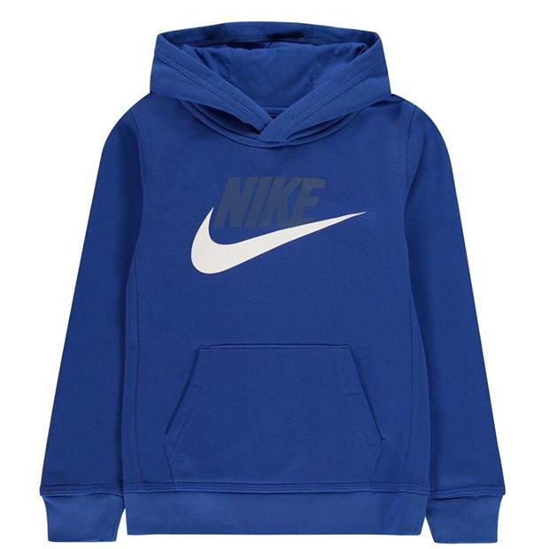 Nike HBR Hoodie Infant Boys