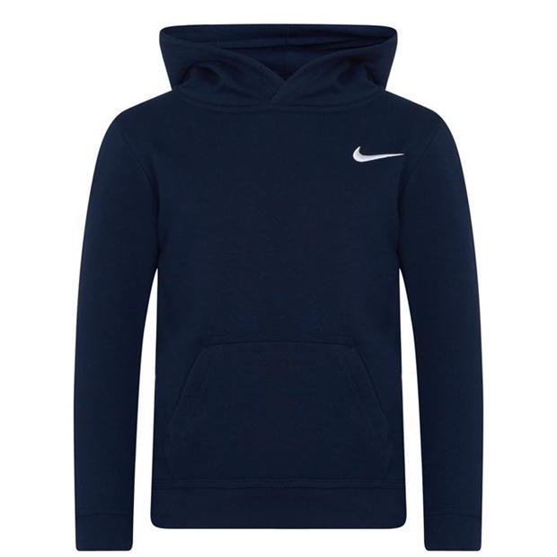 Nike Club OTH Hoody Infant Boys
